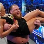 """WWE: Mandy Rose parla della sua """"relazione"""" con Otis"""