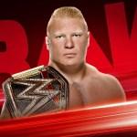 Report: WWE Raw 06-01-2020