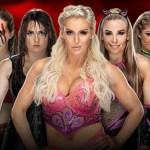 WWE: Ecco chi potrebbe tornare nella Royal Rumble femminile *RUMOR*