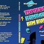 ESCLUSIVA: Nino Baldan presenta il suo nuovo libro in cui parla anche di wrestling