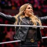 WWE: Charlotte Flair non tornerà prima del 2021? *RUMOR*