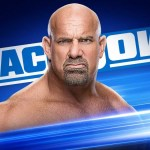 WWE: Risultati WWE SmackDown 07-02-2020