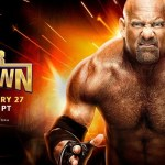 WWE: Card aggiornata di Super ShowDown 2020 dopo Raw