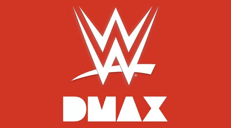 WWE su DISCOVERY ITALIA: Tutto quello che c'è da sapere sulla notizia del giorno