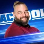 WWE: Risultati Friday Night Smackdown 06-03-2020