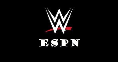 WWE: Perchè Vince McMahon ha rifiutato l'accordo con ESPN?