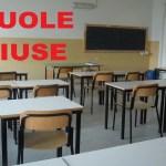 ANSA: Scuole e università chiuse in tutta Italia fino a metà marzo
