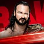 Report: WWE Raw 13-04-2020