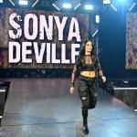 """Sonya Deville: """"La mia faida con Mandy Rose è reale?"""""""