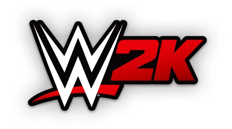 WWE: Confermata l'uscita di WWE 2K22 e svelati importanti novità