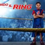 """Sognando il ring, dopo The Big Show la WWE """"invade"""" Netflix"""