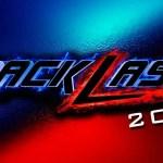 WWE: Backlash avrà il pubblico?