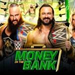 Money in the Bank, il trash che ci piace!