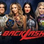 WWE: Sasha Banks e Bayley commentano il loro match *SPOILER*