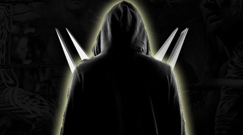 WWE: La storyline dell'hacker è stata cancellata? *RUMOR