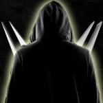 WWE: Perché la storyline dell'hacker è stata cambiata?