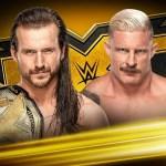 Report: WWE NXT 10-06-2020