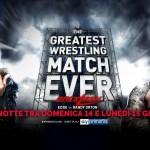 WWE: Risultati Backlash 2020