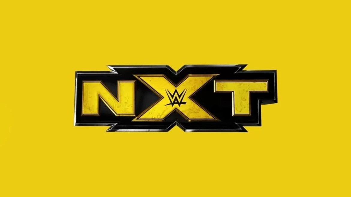 WWE: Cosa vedremo a NXT stanotte? (18-11-2020)