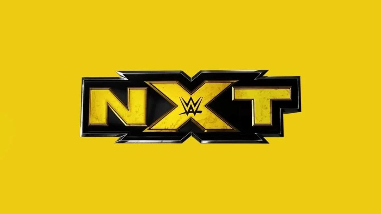 WWE: Top Star di NXT positiva al Coronavirus