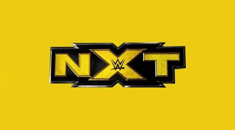 WWE: Due Superstar di NXT sarebbero dovute apparire a Smackdown