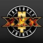 WWE: Annunciato NXT TakeOver XXX