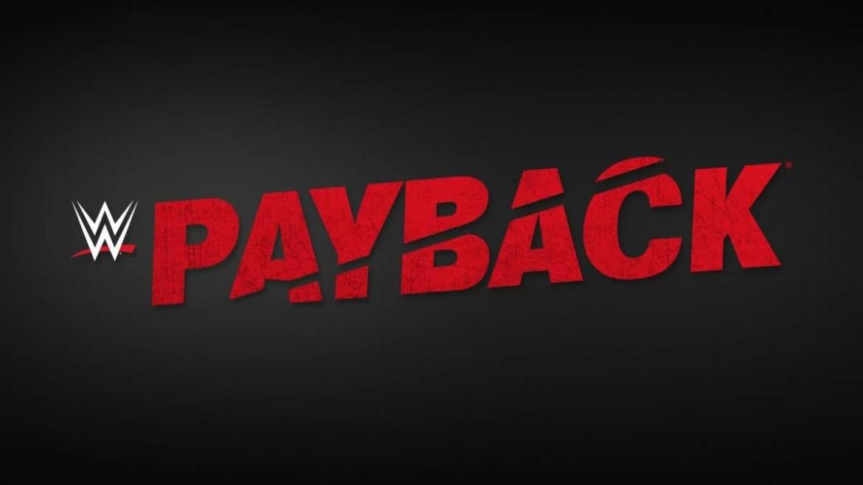 WWE: La federazione annuncia un nuovo match per Payback
