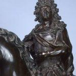 Коллекция Эрмитажа «Французская скульптура XV–XX веков»