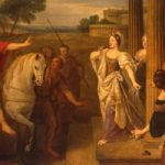 Коллекция Эрмитажа «Французская живопись XV–XVIII веков»