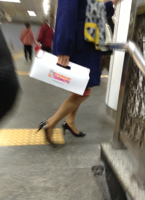 seoul_subway2