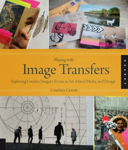 Image_transfers_cover