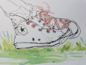 socialsketch_shoes