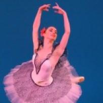 Ballet_Ages_1