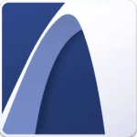 Logotipo Archicad SpBIM