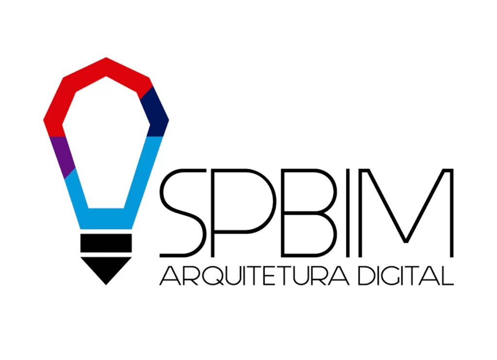 SpBIM