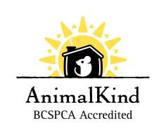 AnimalKind logo