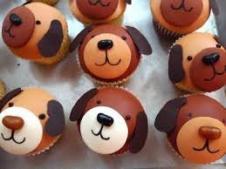 dog_cupcakes