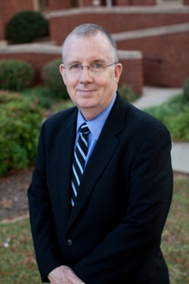David L. Bragdon