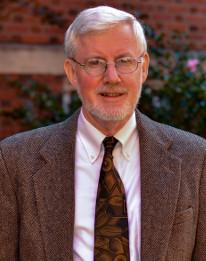 David G. Burman