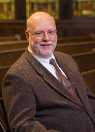 Philip D. Larson