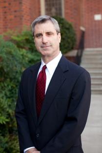 David M. Rainey