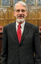 D. Scott Grubbs