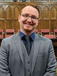 Daniel S. Grubbs