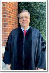 Rev. Dr. Richard D. Phillips
