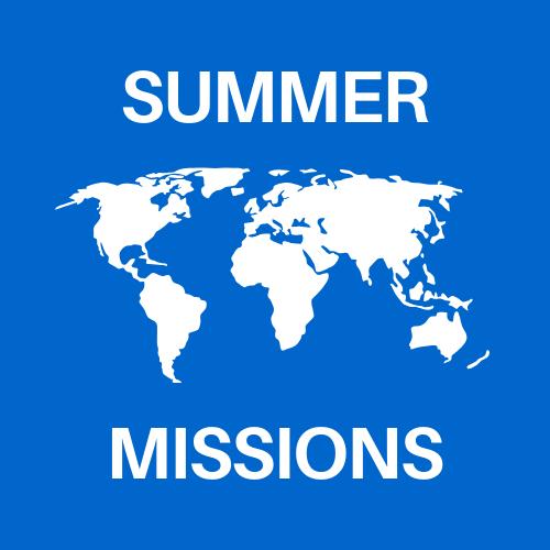 summer missions logo