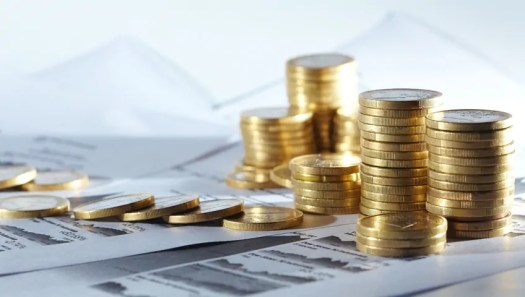 Resultado de imagen de finanzas