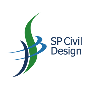 SP Civil Design