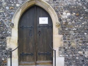 20090901-spck-chichester-door-and-notice1
