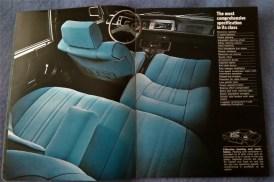 1977 Fiat 132-079