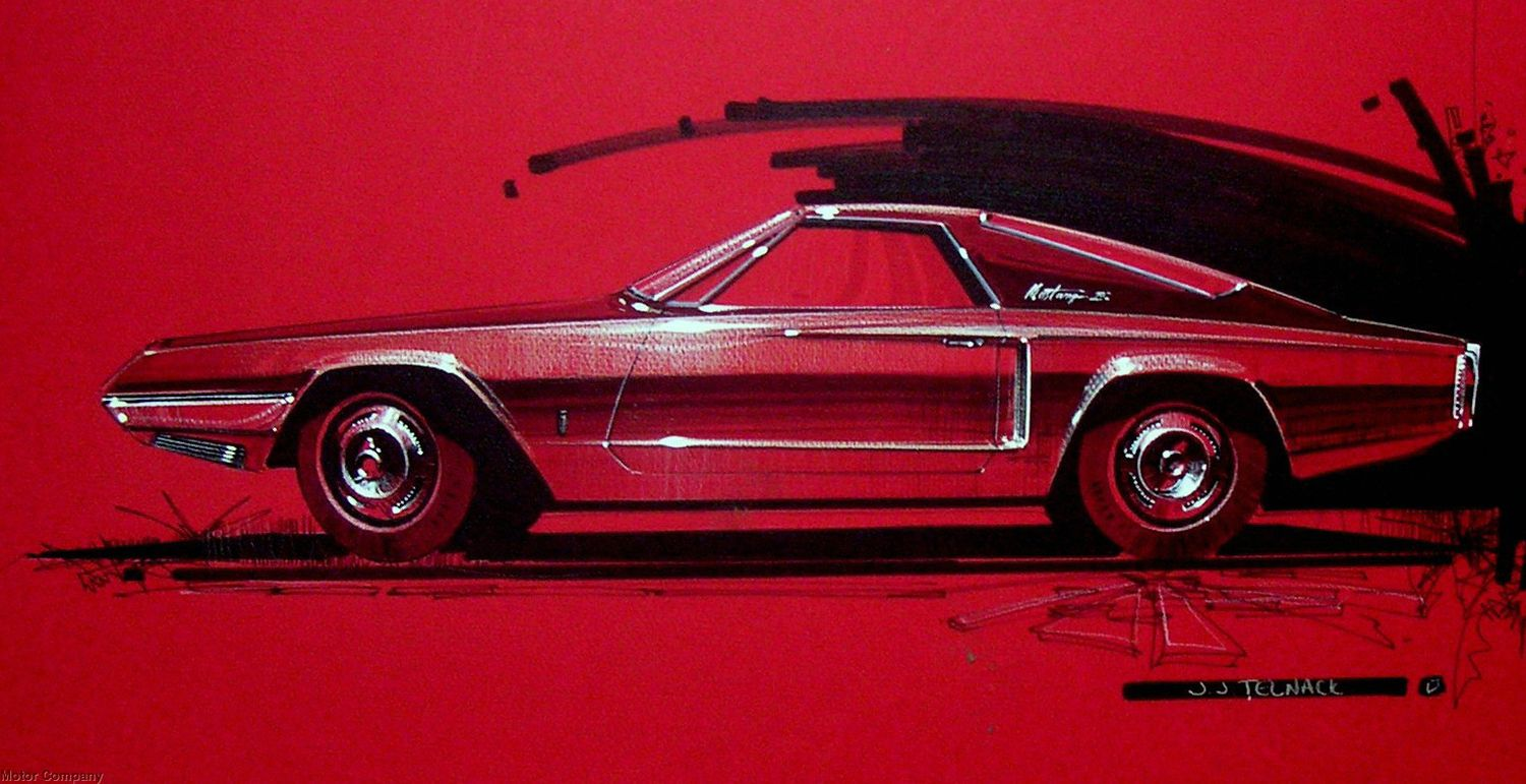 4k Car Wallpaper Mustang 1960 Should The Waves Of Joy Be At One With The Tide Well